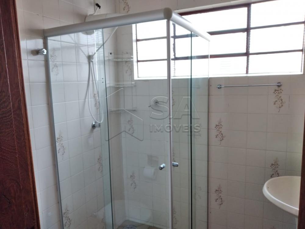 Comprar Casa / Padrão em Botucatu R$ 400.000,00 - Foto 17