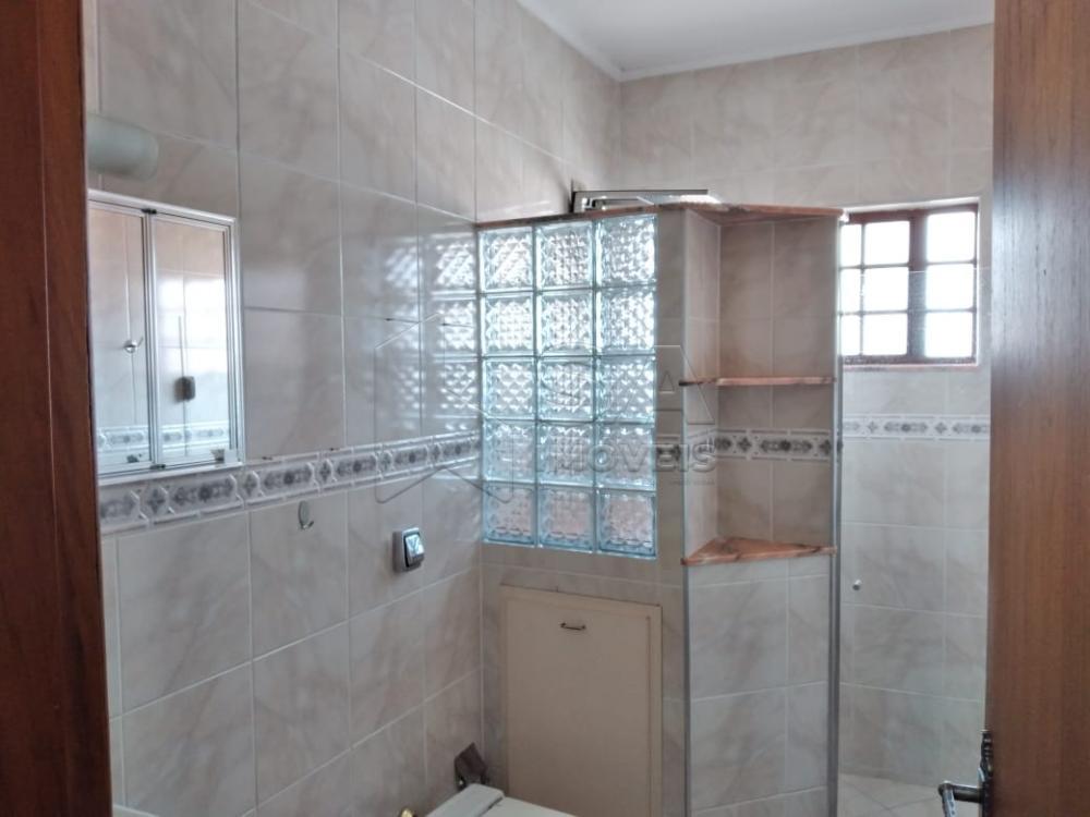 Comprar Casa / Padrão em Botucatu R$ 400.000,00 - Foto 18