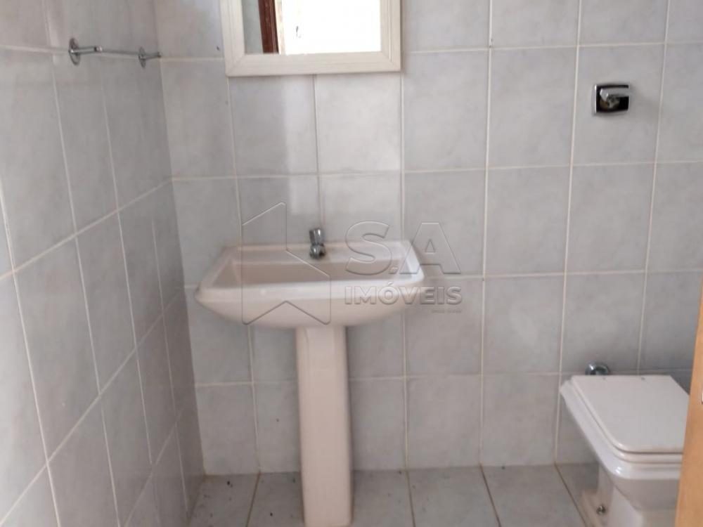 Comprar Casa / Padrão em Botucatu R$ 400.000,00 - Foto 19