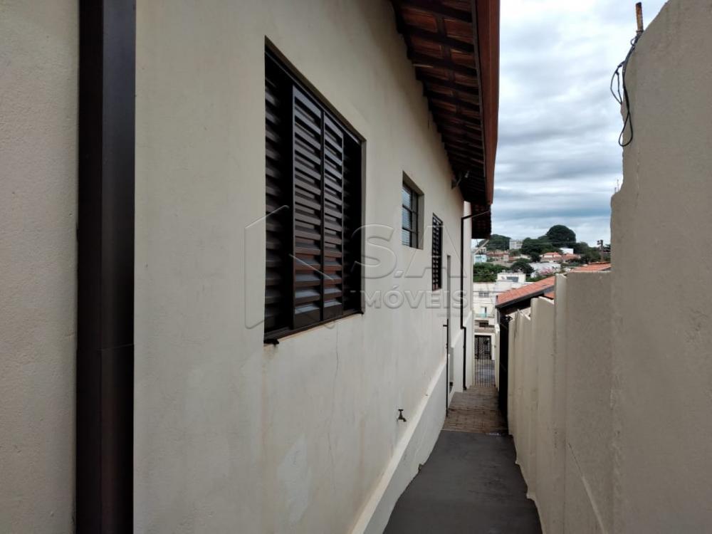 Comprar Casa / Padrão em Botucatu R$ 400.000,00 - Foto 21