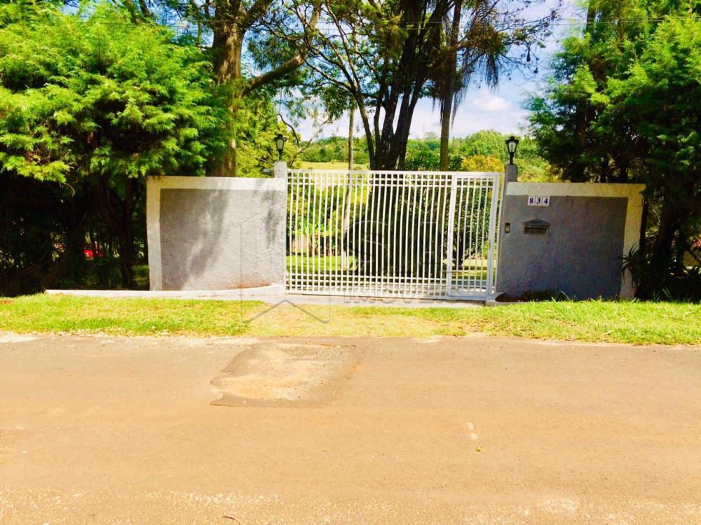 Comprar Rural / Chácara em Botucatu R$ 2.000.000,00 - Foto 1