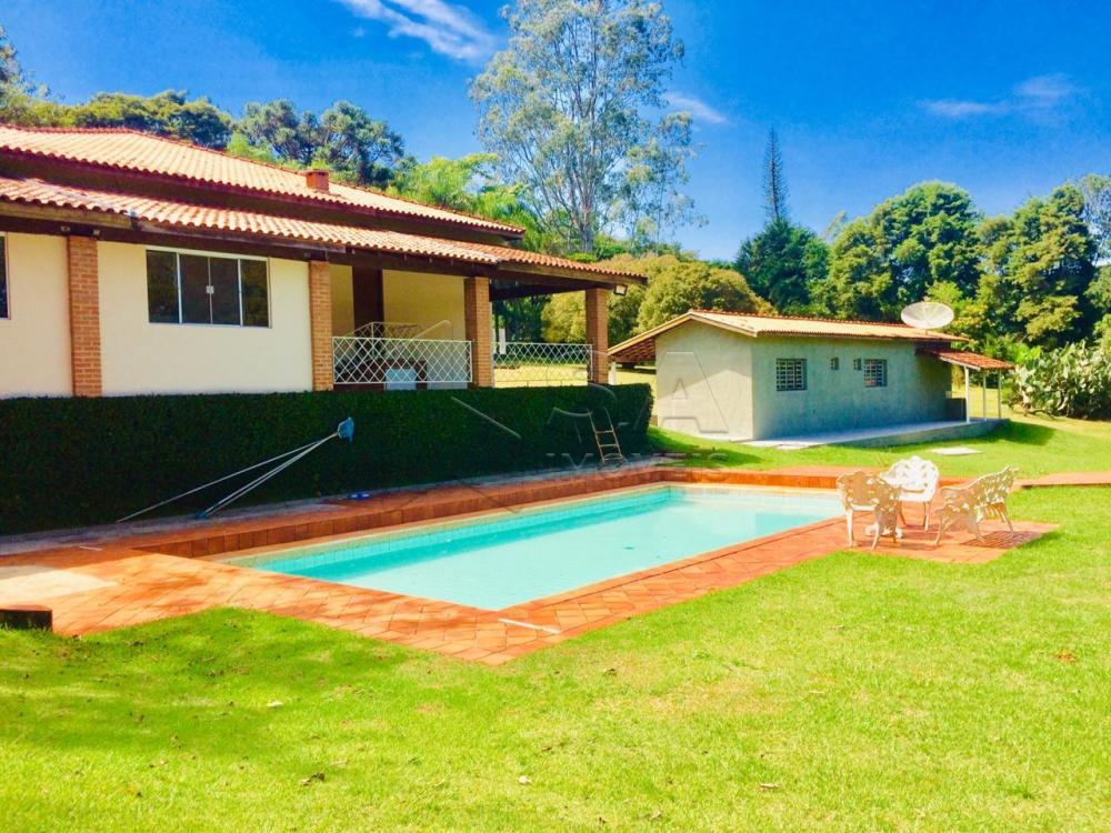 Comprar Rural / Chácara em Botucatu R$ 2.000.000,00 - Foto 10