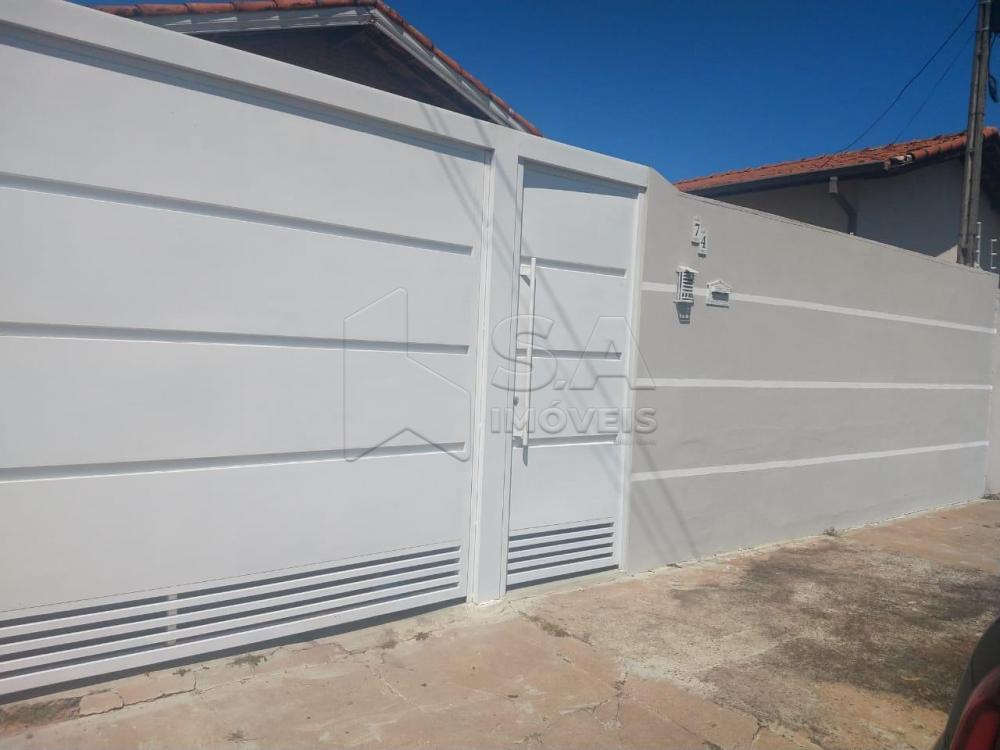 Comprar Casa / Padrão em Botucatu apenas R$ 350.000,00 - Foto 2