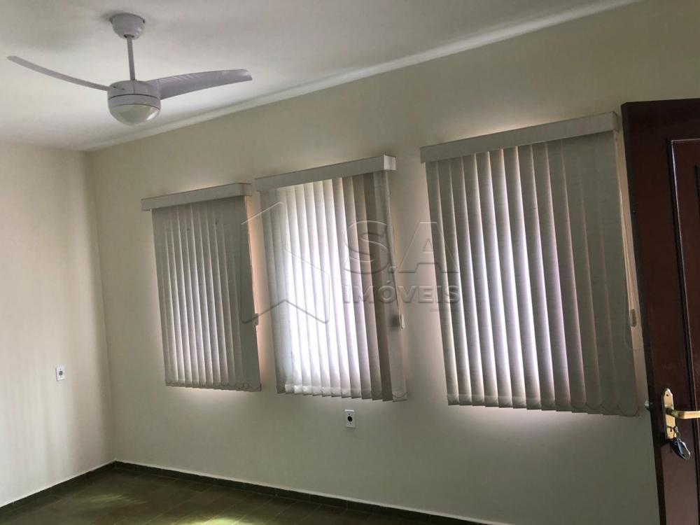 Comprar Casa / Padrão em Botucatu apenas R$ 350.000,00 - Foto 6