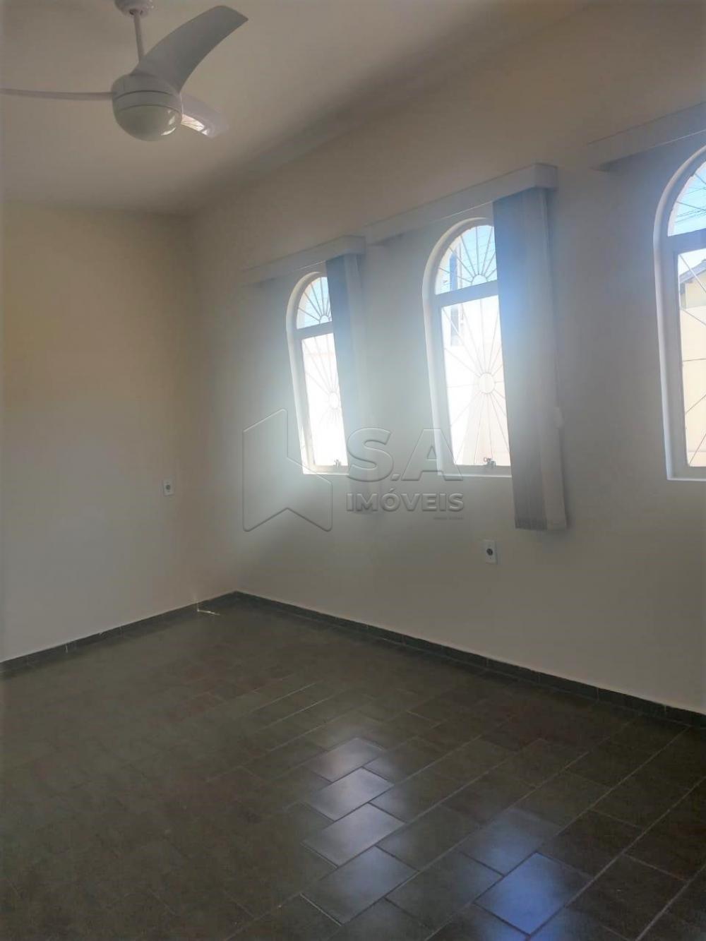 Comprar Casa / Padrão em Botucatu apenas R$ 350.000,00 - Foto 8