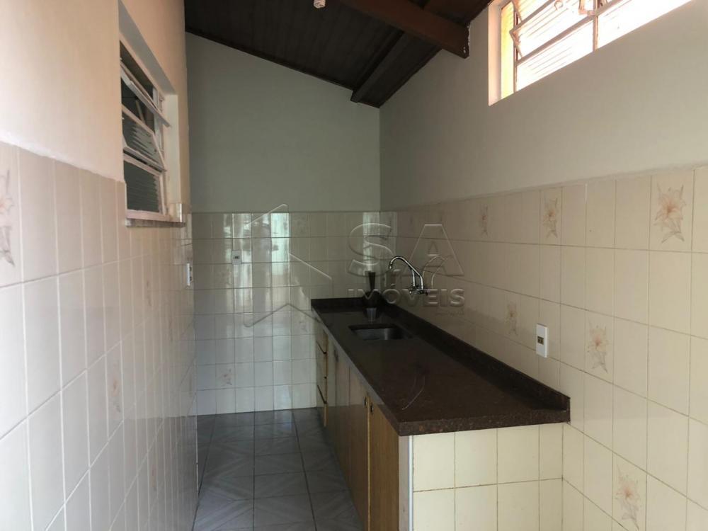 Comprar Casa / Padrão em Botucatu apenas R$ 350.000,00 - Foto 17