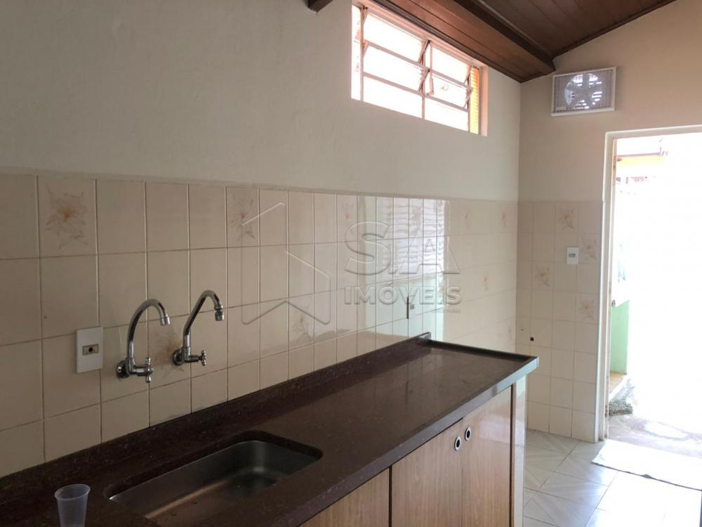 Comprar Casa / Padrão em Botucatu apenas R$ 350.000,00 - Foto 18
