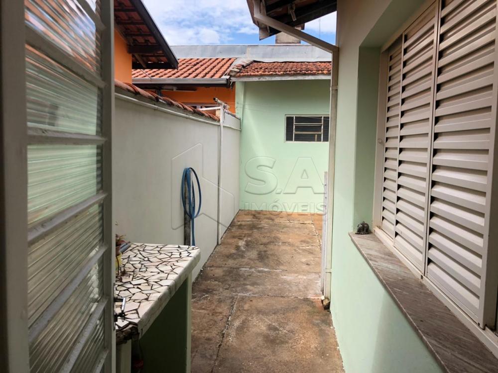 Comprar Casa / Padrão em Botucatu apenas R$ 350.000,00 - Foto 20