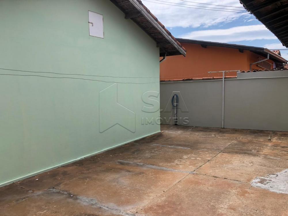 Comprar Casa / Padrão em Botucatu apenas R$ 350.000,00 - Foto 22