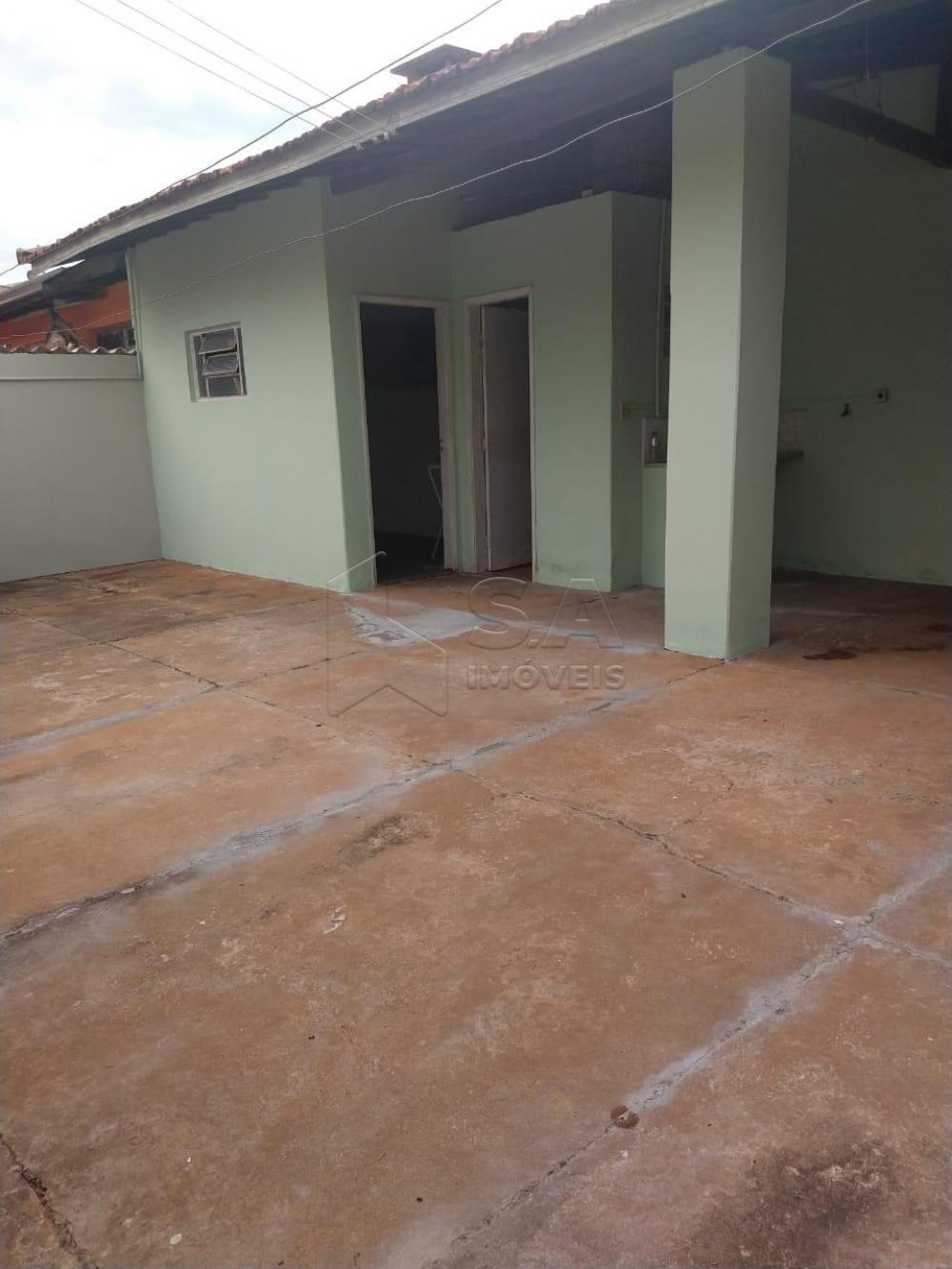 Comprar Casa / Padrão em Botucatu apenas R$ 350.000,00 - Foto 23