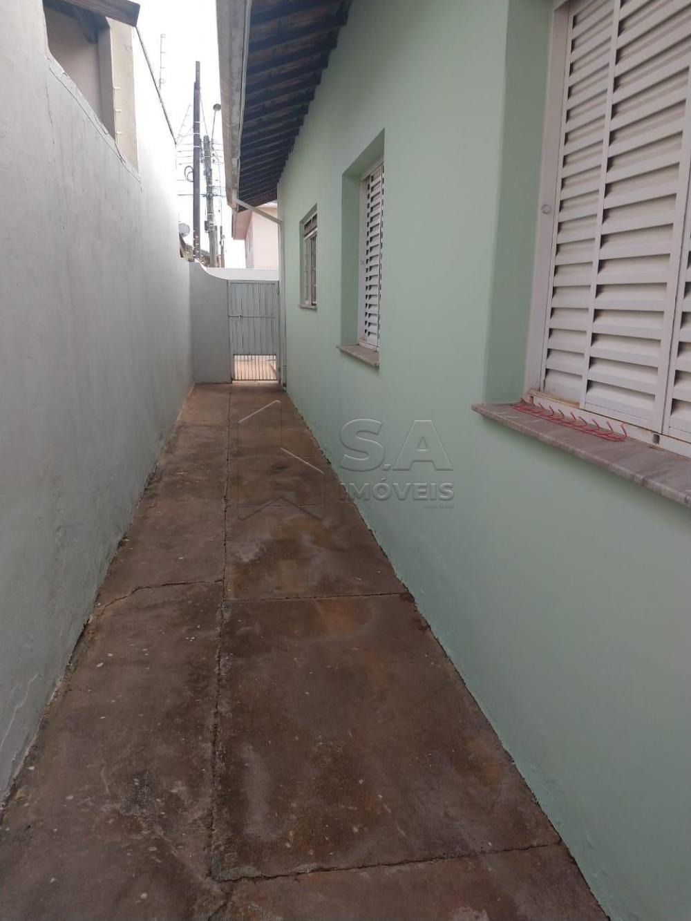 Comprar Casa / Padrão em Botucatu apenas R$ 350.000,00 - Foto 24