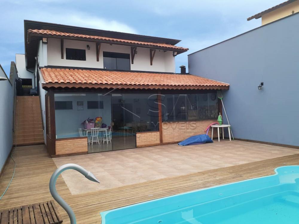 Botucatu Casa Venda R$690.000,00 3 Dormitorios 1 Suite Area do terreno 380.00m2 Area construida 235.00m2