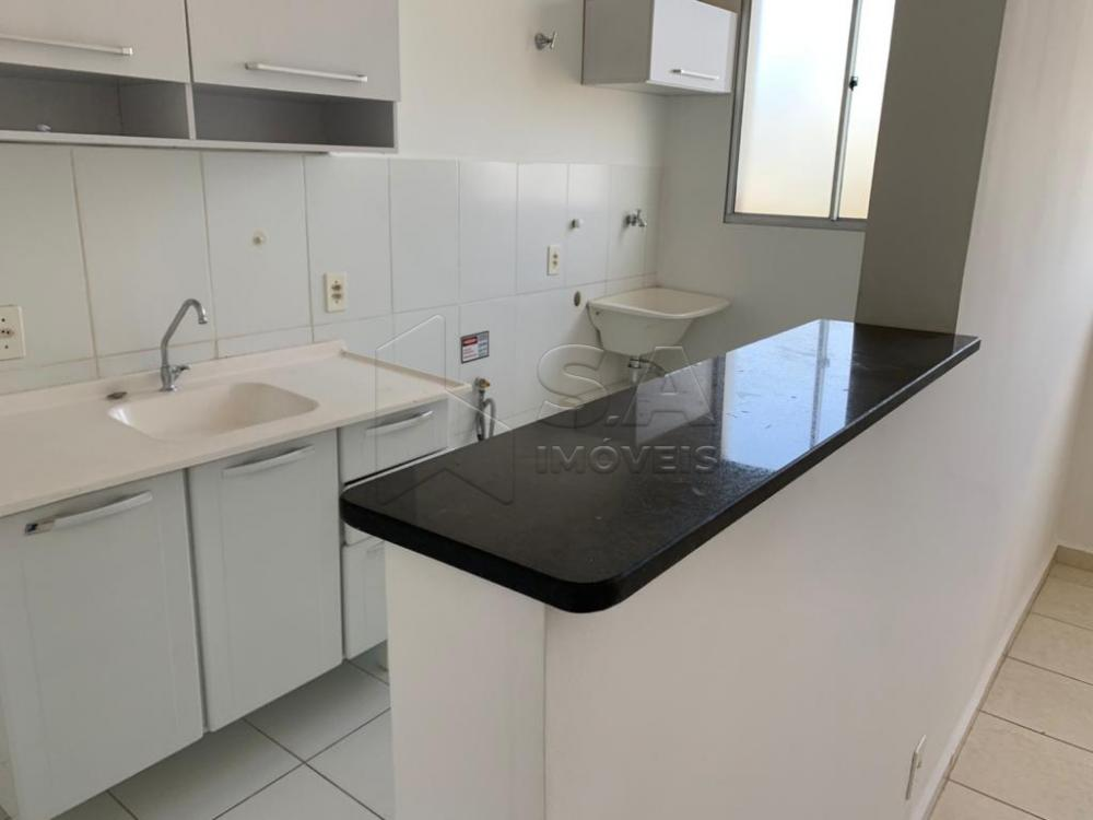 Comprar Apartamento / Padrão em Botucatu apenas R$ 115.000,00 - Foto 4