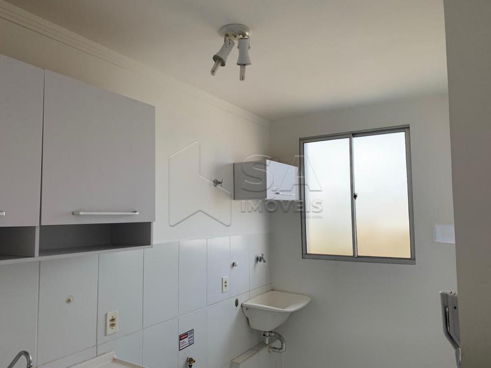 Comprar Apartamento / Padrão em Botucatu apenas R$ 115.000,00 - Foto 6