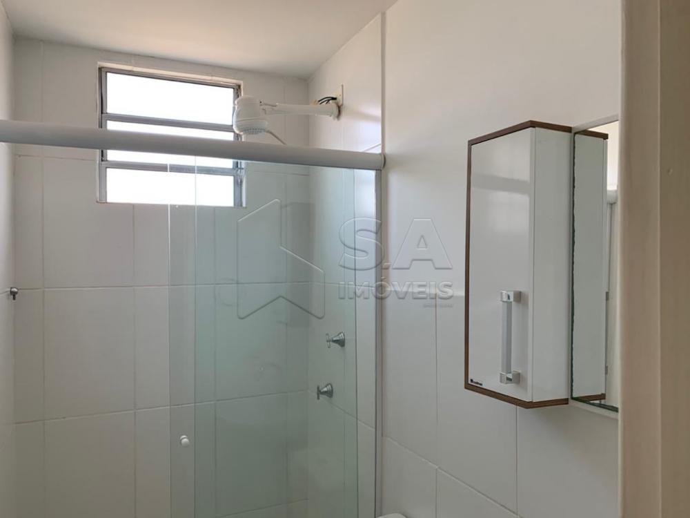 Comprar Apartamento / Padrão em Botucatu apenas R$ 115.000,00 - Foto 11
