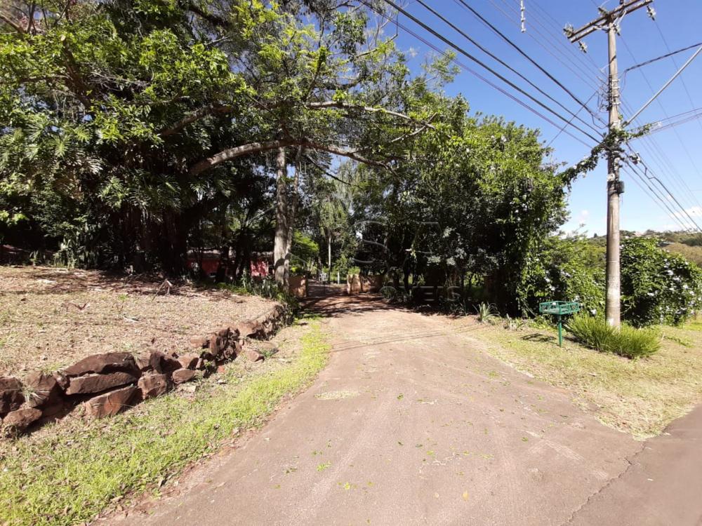 Comprar Rural / Chácara em Botucatu R$ 2.500.000,00 - Foto 1