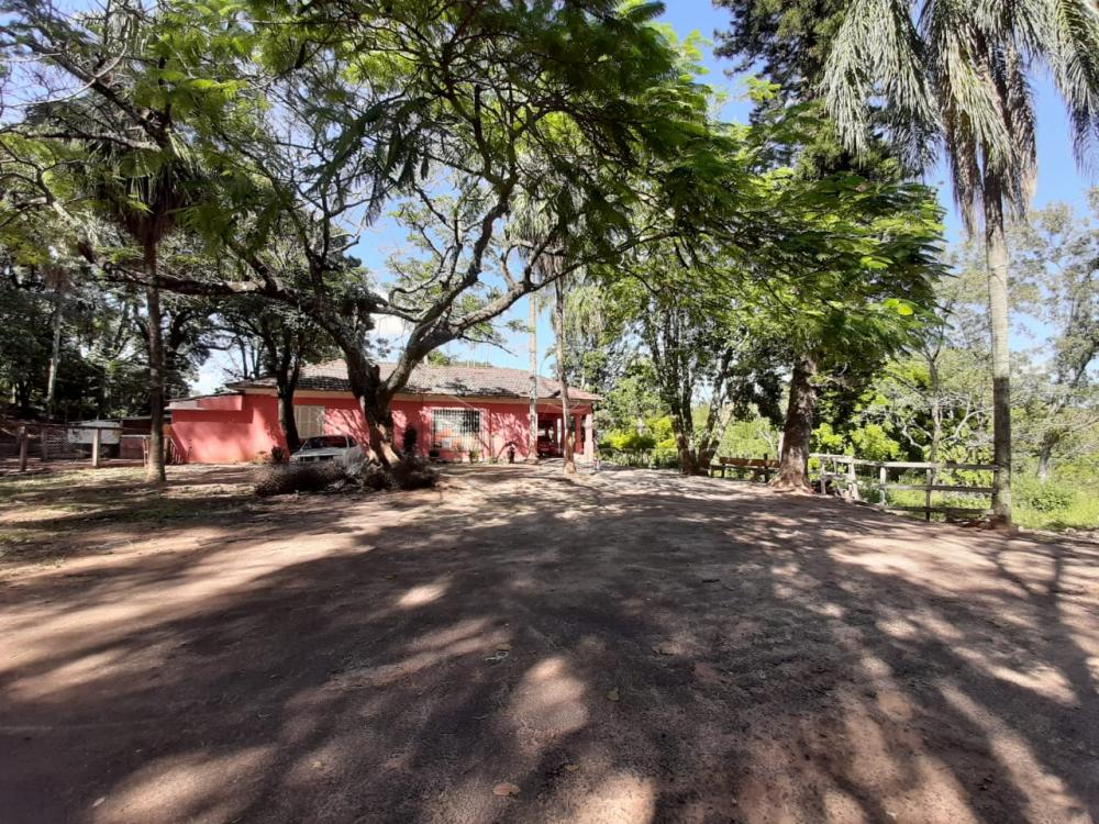 Comprar Rural / Chácara em Botucatu R$ 2.500.000,00 - Foto 2