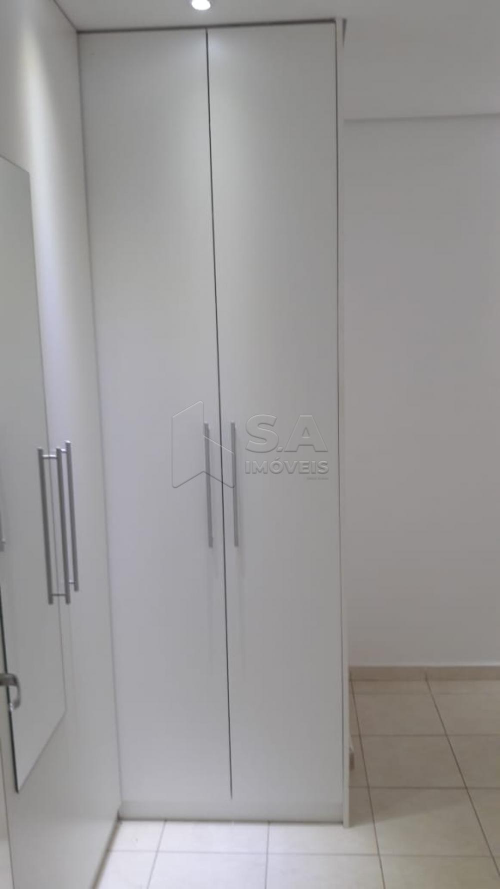 Comprar Apartamento / Padrão em Botucatu R$ 140.000,00 - Foto 6