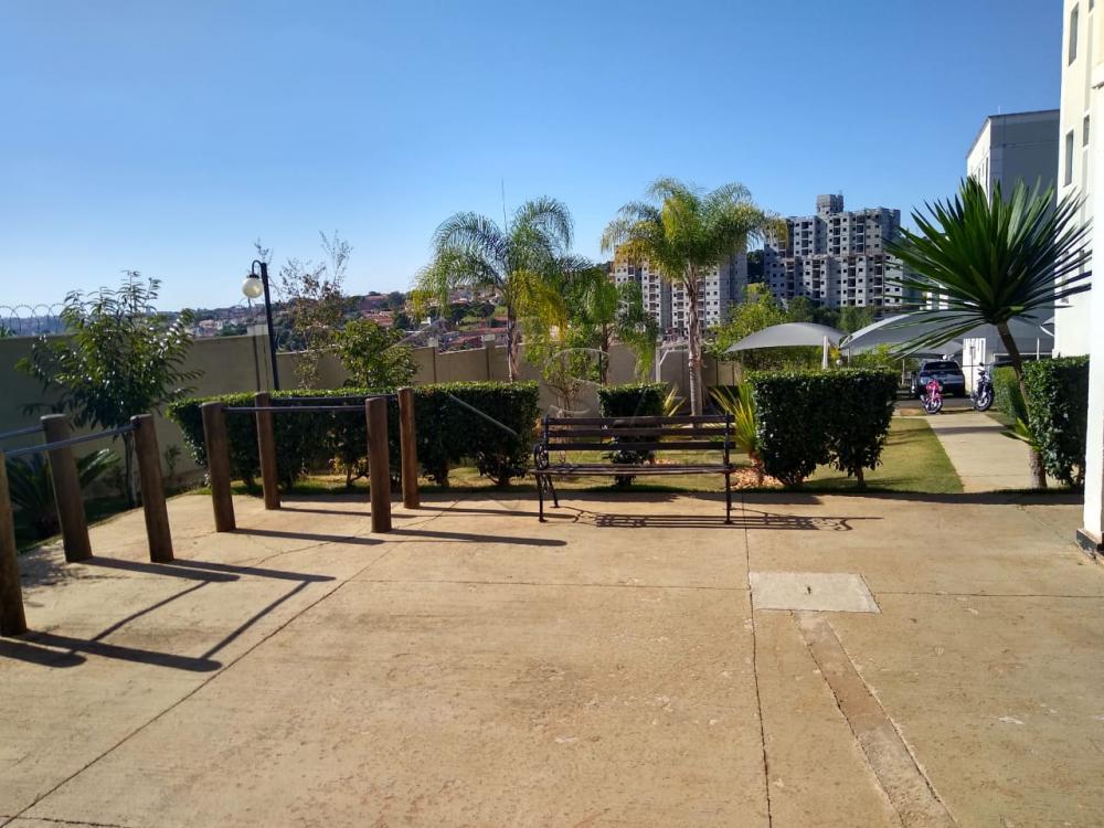 Comprar Apartamento / Padrão em Botucatu R$ 140.000,00 - Foto 16
