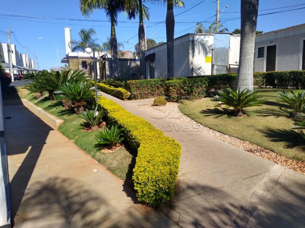 Comprar Apartamento / Padrão em Botucatu R$ 140.000,00 - Foto 17