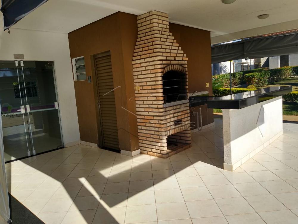 Comprar Apartamento / Padrão em Botucatu R$ 140.000,00 - Foto 18