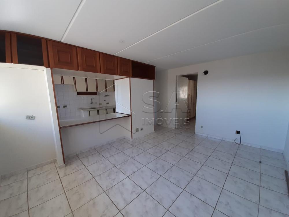 Comprar Apartamento / Padrão em Botucatu apenas R$ 200.000,00 - Foto 2