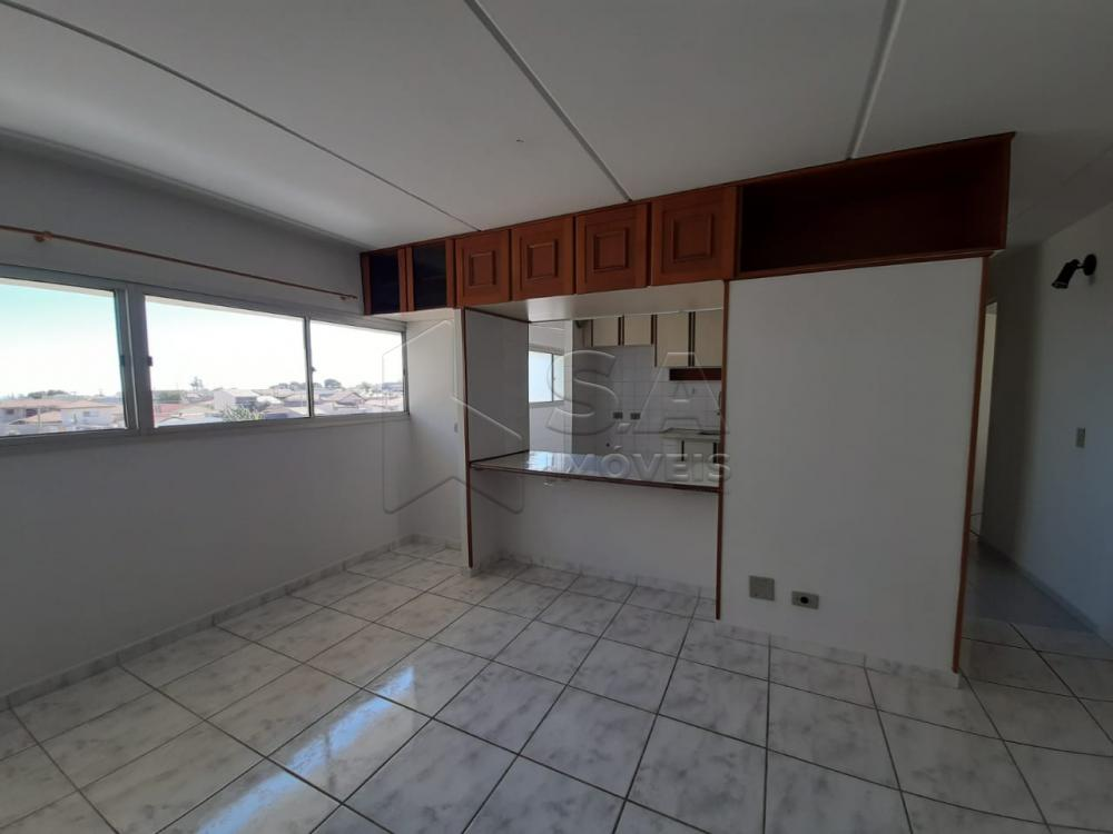 Comprar Apartamento / Padrão em Botucatu apenas R$ 200.000,00 - Foto 3