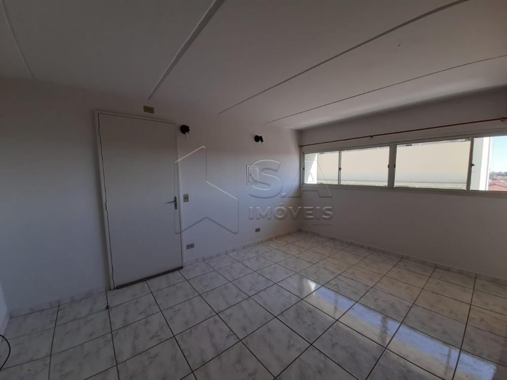 Comprar Apartamento / Padrão em Botucatu apenas R$ 200.000,00 - Foto 4