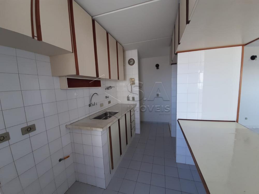 Comprar Apartamento / Padrão em Botucatu apenas R$ 200.000,00 - Foto 6