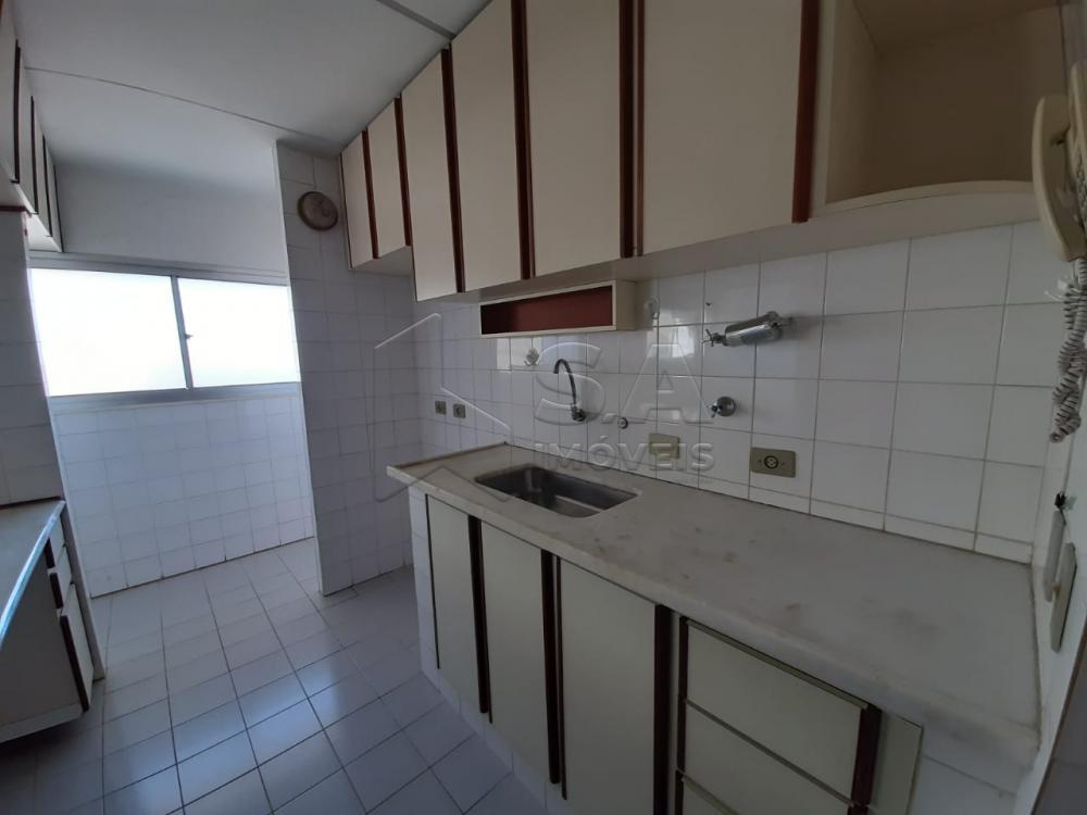 Comprar Apartamento / Padrão em Botucatu apenas R$ 200.000,00 - Foto 7