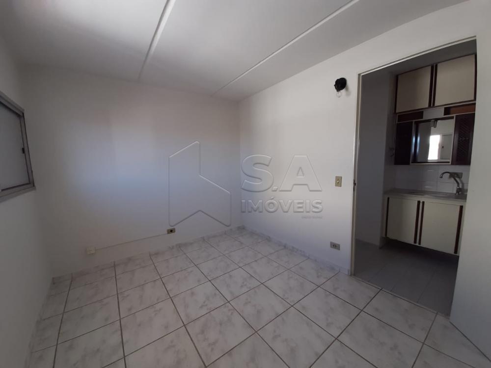 Comprar Apartamento / Padrão em Botucatu apenas R$ 200.000,00 - Foto 9