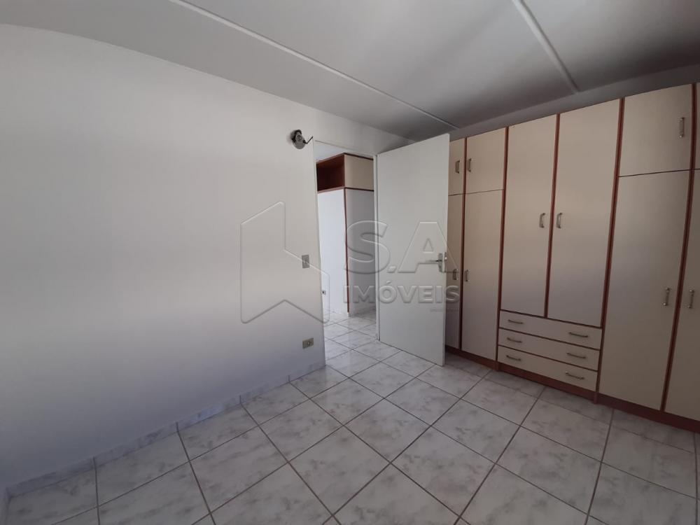 Comprar Apartamento / Padrão em Botucatu apenas R$ 200.000,00 - Foto 12