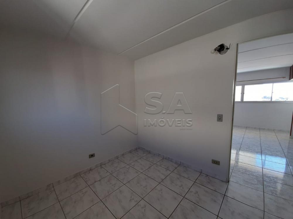 Comprar Apartamento / Padrão em Botucatu apenas R$ 200.000,00 - Foto 11