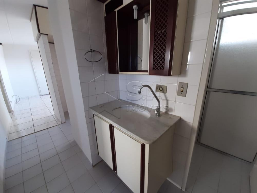 Comprar Apartamento / Padrão em Botucatu apenas R$ 200.000,00 - Foto 14