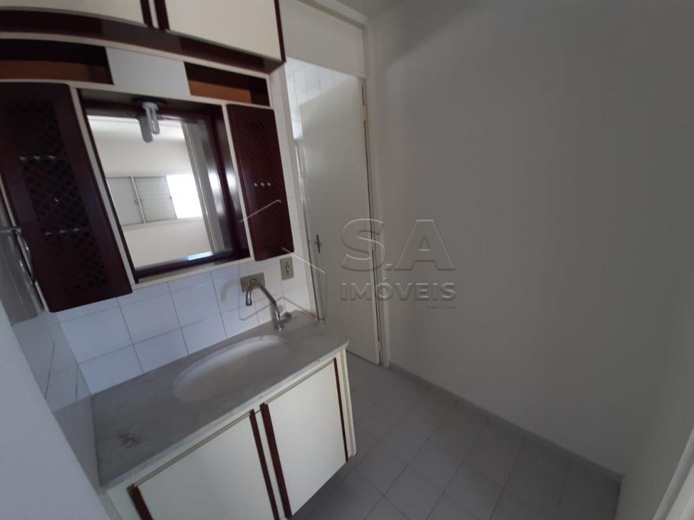 Comprar Apartamento / Padrão em Botucatu apenas R$ 200.000,00 - Foto 15