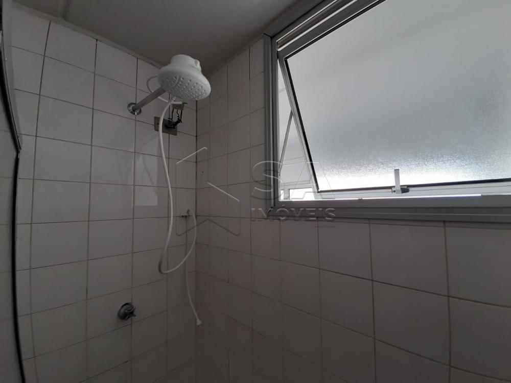 Comprar Apartamento / Padrão em Botucatu apenas R$ 200.000,00 - Foto 17