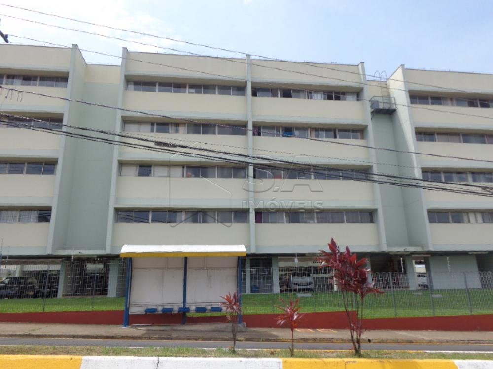 Comprar Apartamento / Padrão em Botucatu apenas R$ 200.000,00 - Foto 1