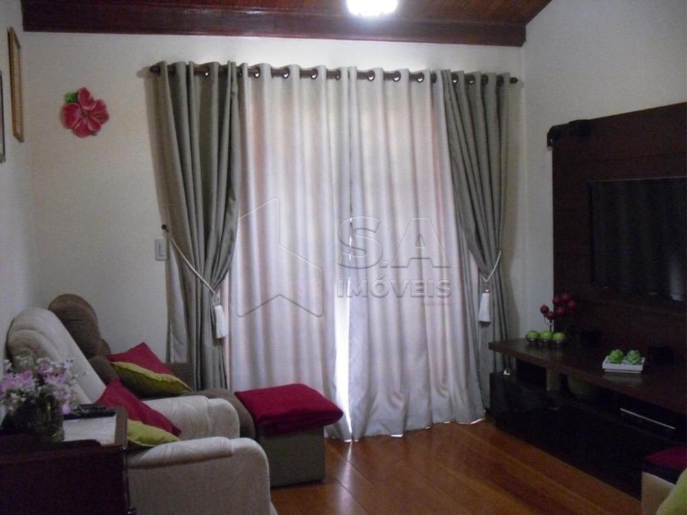 Comprar Casa / Padrão em Botucatu apenas R$ 460.000,00 - Foto 1