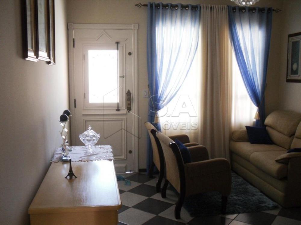 Comprar Casa / Padrão em Botucatu apenas R$ 460.000,00 - Foto 2