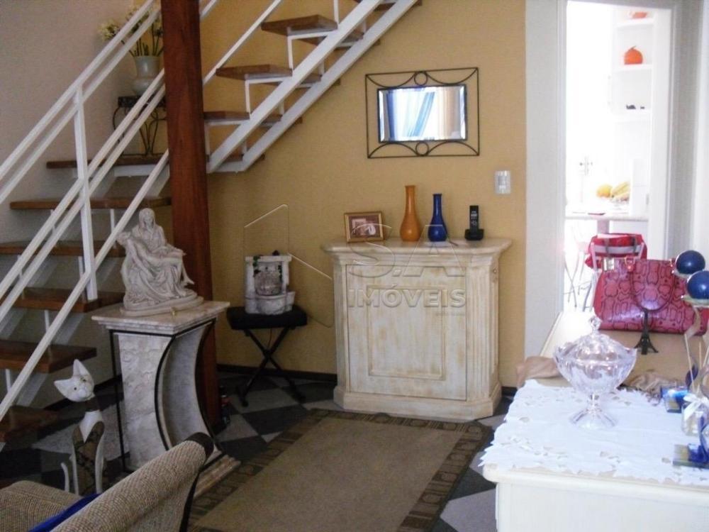 Comprar Casa / Padrão em Botucatu apenas R$ 460.000,00 - Foto 4