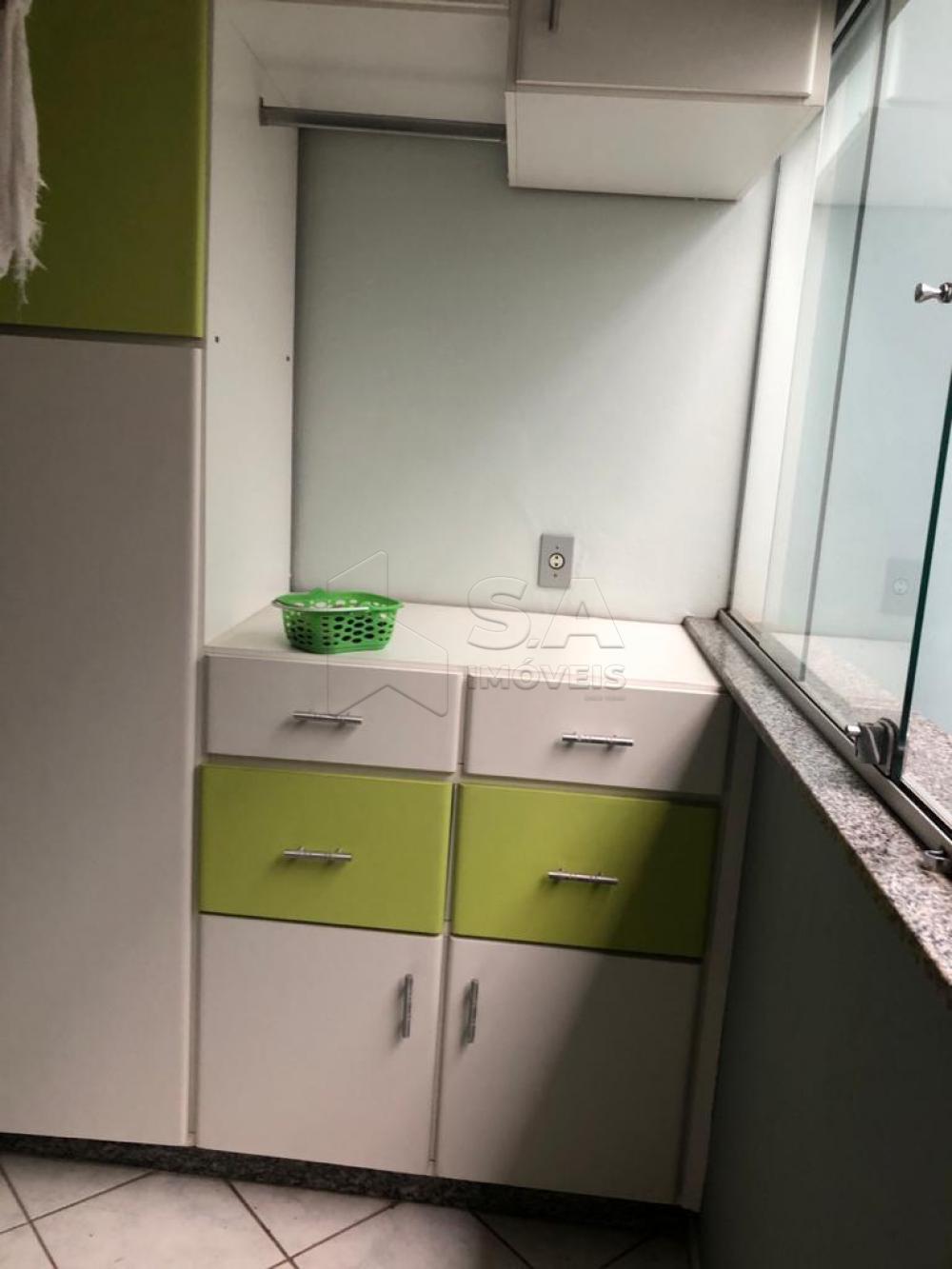 Comprar Casa / Padrão em Botucatu apenas R$ 460.000,00 - Foto 8