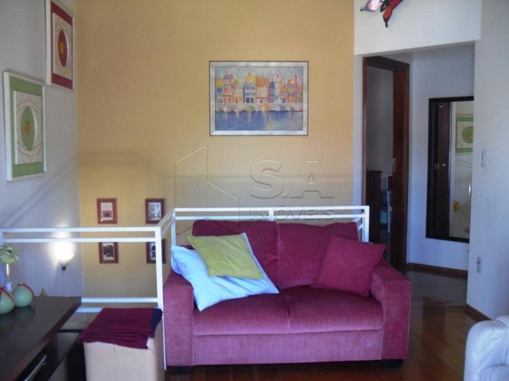 Comprar Casa / Padrão em Botucatu apenas R$ 460.000,00 - Foto 11