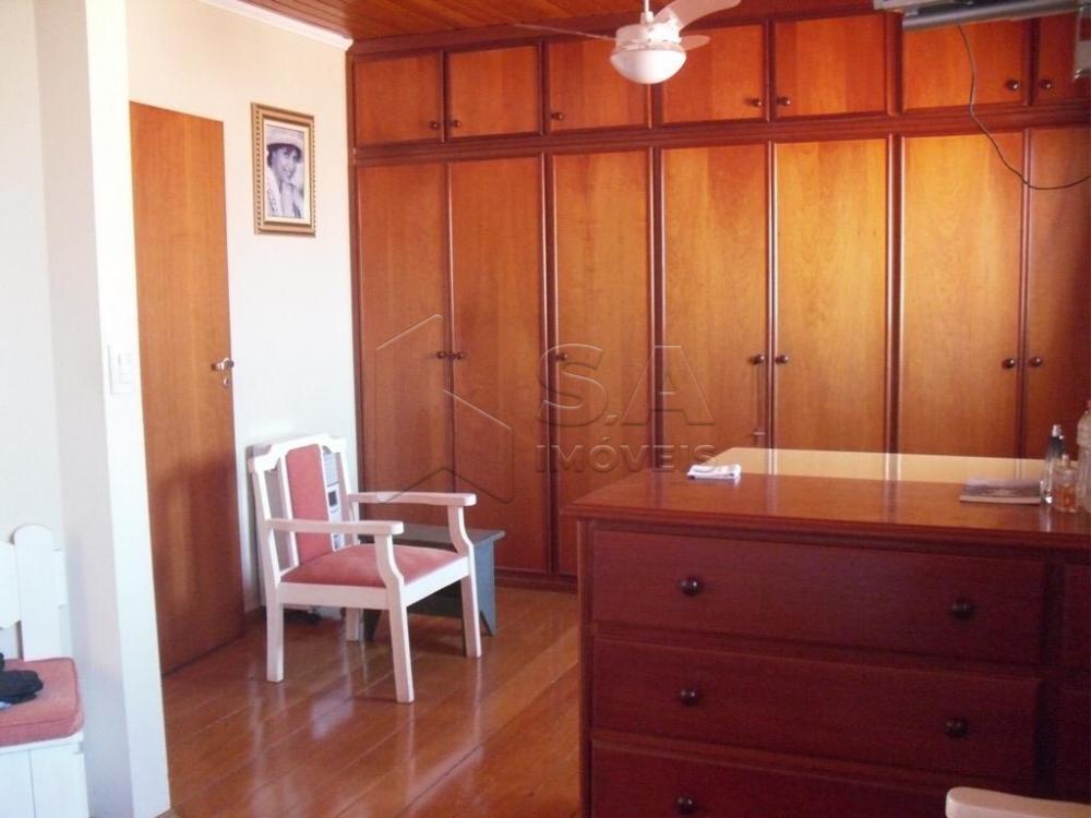Comprar Casa / Padrão em Botucatu apenas R$ 460.000,00 - Foto 13