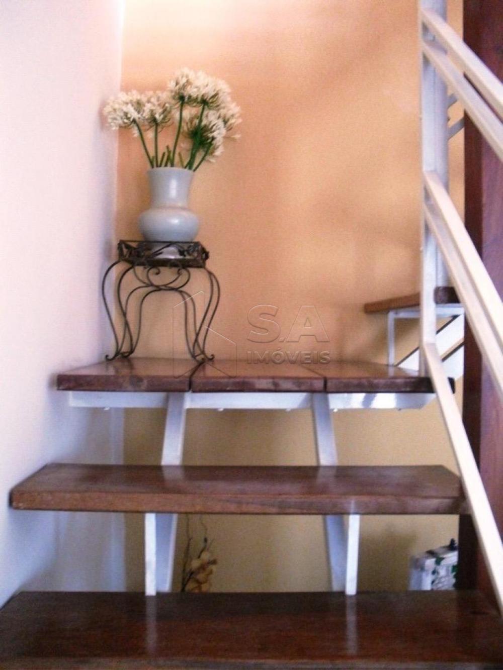Comprar Casa / Padrão em Botucatu apenas R$ 460.000,00 - Foto 10