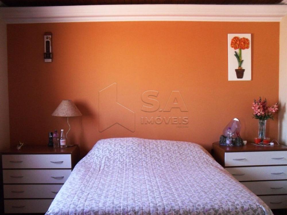 Comprar Casa / Padrão em Botucatu apenas R$ 460.000,00 - Foto 14