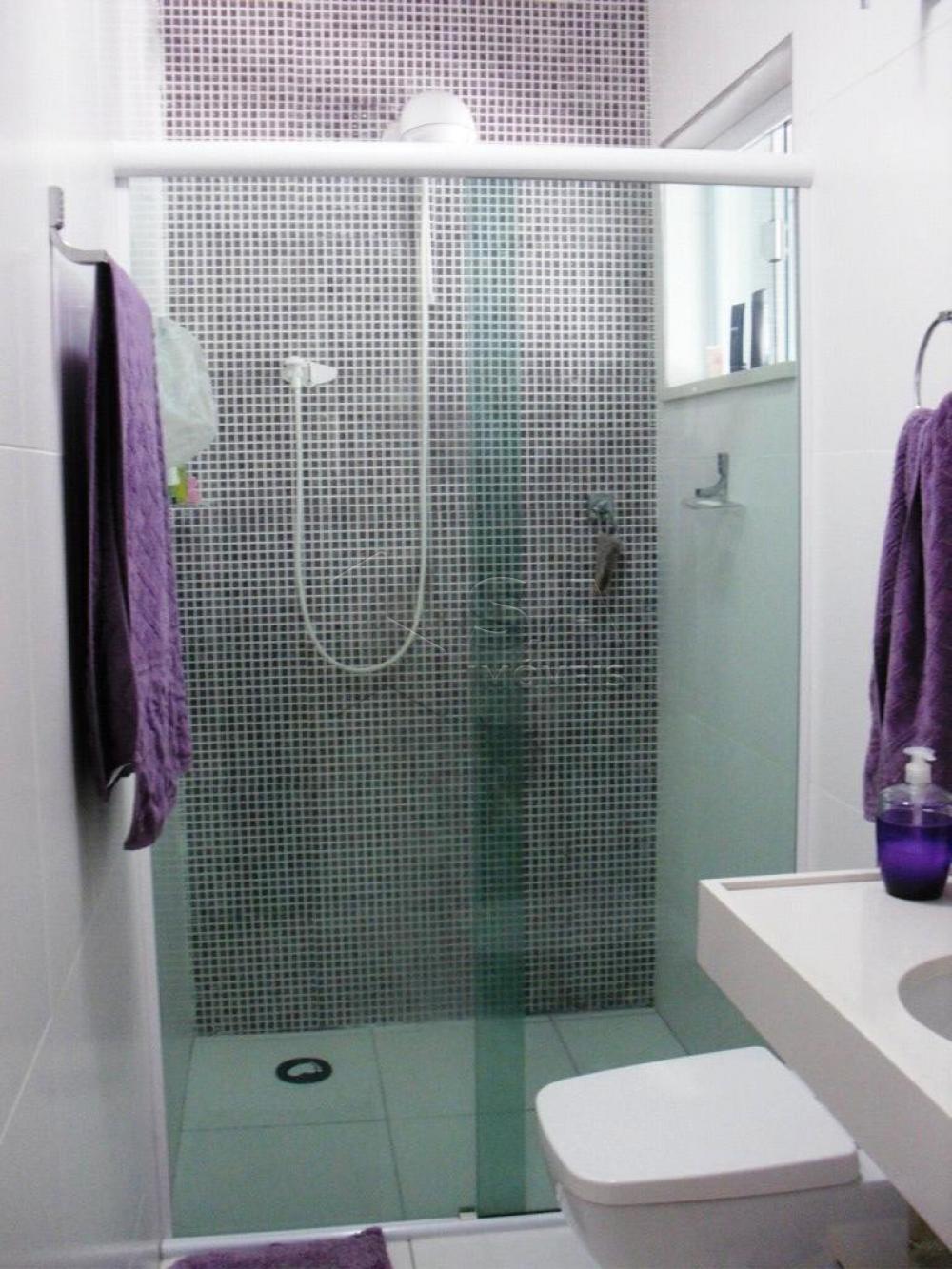 Comprar Casa / Padrão em Botucatu apenas R$ 460.000,00 - Foto 21