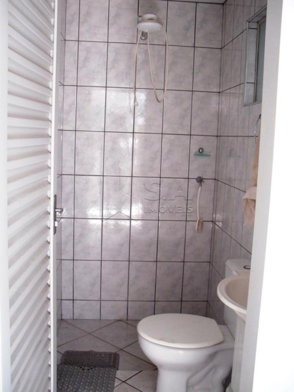 Comprar Casa / Padrão em Botucatu apenas R$ 460.000,00 - Foto 22