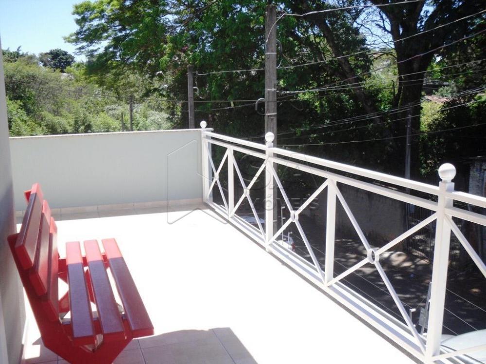 Comprar Casa / Padrão em Botucatu apenas R$ 460.000,00 - Foto 24