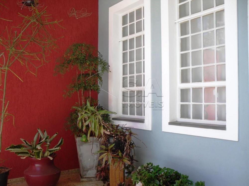 Comprar Casa / Padrão em Botucatu apenas R$ 460.000,00 - Foto 25