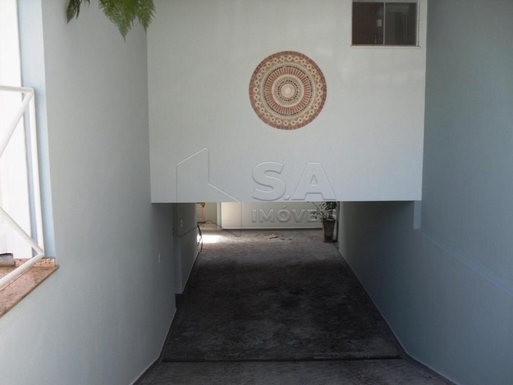 Comprar Casa / Padrão em Botucatu apenas R$ 460.000,00 - Foto 26